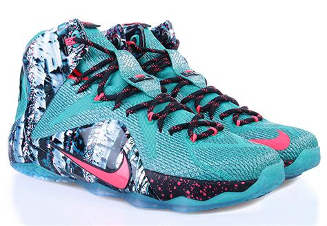 best pair of basketball shoes what s the best pair from the 2014 nike basketball