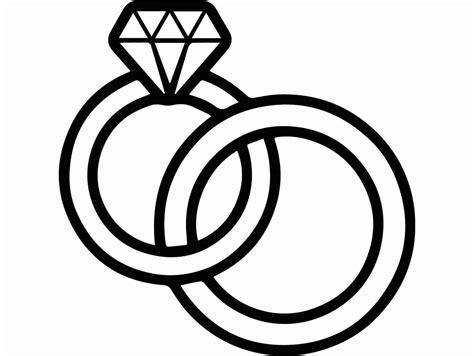 clipart wedding rings clipart wedding rings www pixshark images