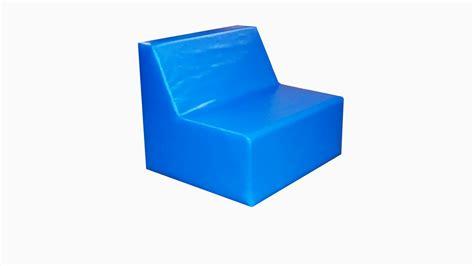 sponge upholstery foam for upholstery uk 28 images upholstery foam