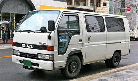 file isuzu route 003 jpg wikimedia commons
