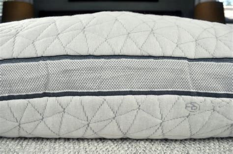 coop home goods pillow review sleepopolis