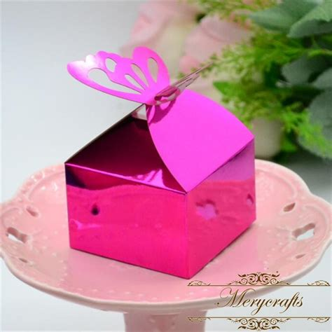 laser cutter for paper crafts laser cut paper in crafts butterfly indian wedding favor