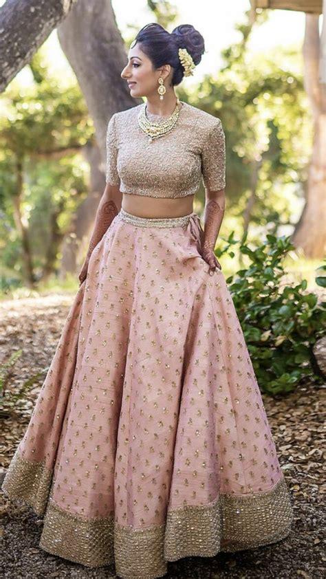 cape style lehenga ideas for girls 8 lehenga pk trend alert 8 hot wedding lehenga colours for the 2018 bride