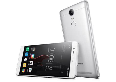 Lenovo Vibe K5 Ram 2 teaser revela uma variante do lenovo k5 note 4 gb de ram mais celular