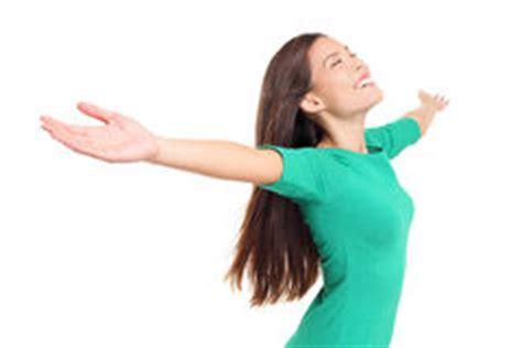 imagenes mujer alegre mujer alegre imagenes de archivo imagen 8986444