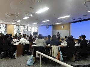Tsukuba Mba by 187 イベント 行事 Graduate School Of Business Sciences Mba
