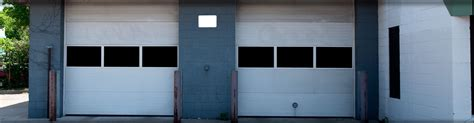 Garage Door Specialists Superior Garage Doors Workmanship Southeast Iowa Garage Door Specialists