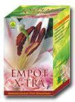 Jamu Empot Jamu Wanita Asli Alami herbal empot x tra obat kuat khusus wanita toko muslim