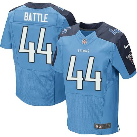 premier blue emmitt smith 22 jersey most beautiful p 839 elite jackie battle womens jersey tennessee 44 home