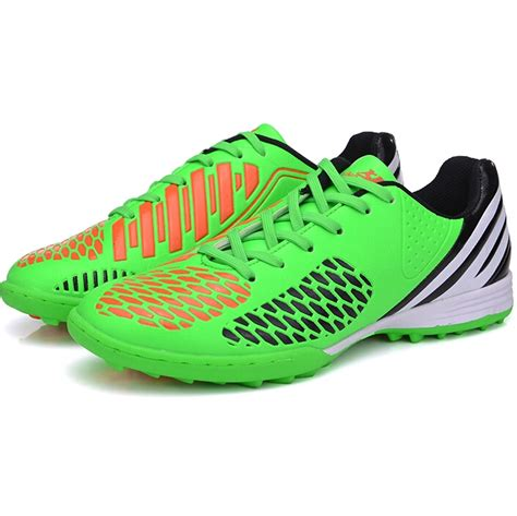 soccer shoes for on sale 2014 new design new product on sale soccer shoes