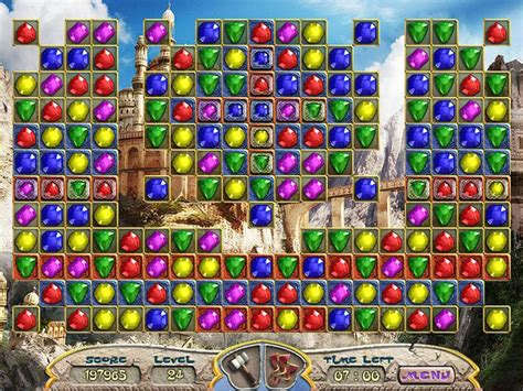 play all free online games free online full version happy wheels games ancient jewels 2 the mysteries of persia play online and