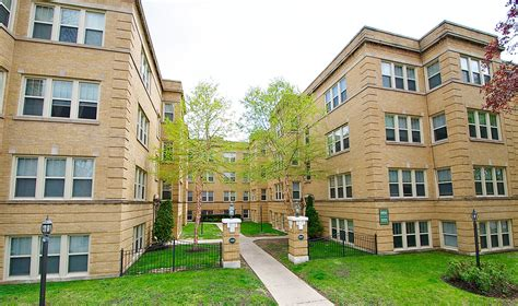 oak park 3 bedroom apartments oak park il apartment finder