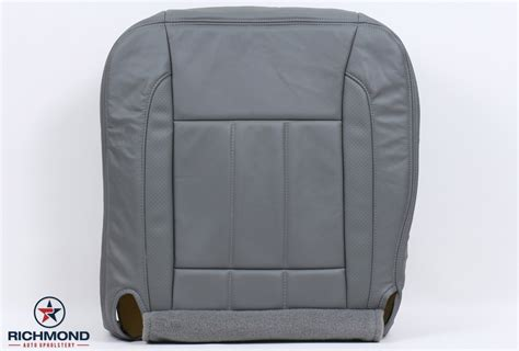 2006 dodge ram 3500 seat covers 2006 2009 dodge ram 3500 cab megacab laramie seat