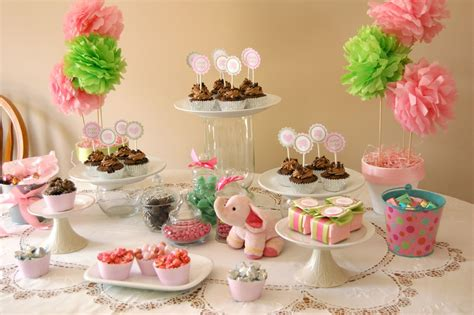 Pink Elephant Baby Shower Theme by Real Pink Elephant Baby Shower Frog Prince Paperie