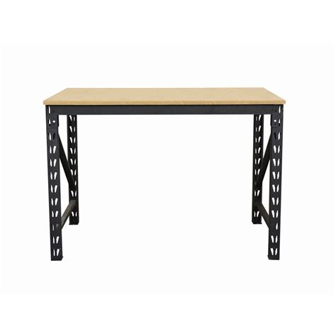 work bench bunnings our range the widest range of tools lighting