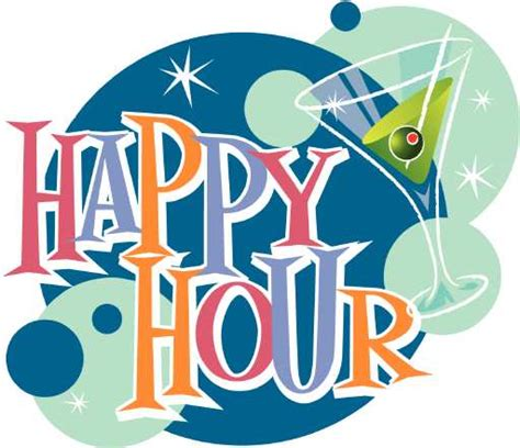 Happy Hour Happy Cer by 11 13 Pittsburgh Happy Hour Save The Date