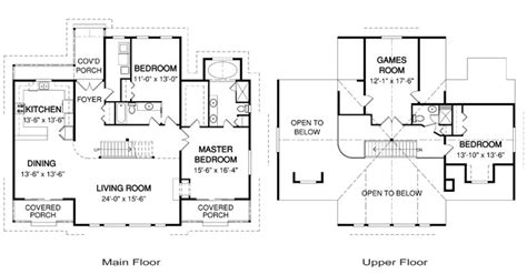 cape floor plans house plans cape linwood custom homes