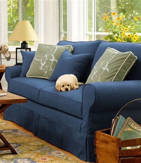 blue sofa covers navy blue sofa cover how to dye a sofa slipcover thesofa