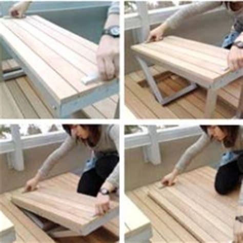 dadka modern home decor and space saving furniture for japanese space saving furniture native home garden design