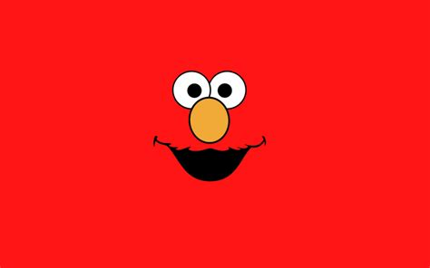 Elmo Moving Wallpaper | animated baby elmo wallpaper