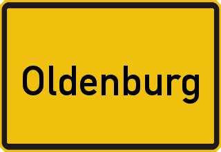 Auto Mit Motorschaden Verkaufen Oldenburg by Auto Ankauf Oldenburg Autoankauf In Oldenburg