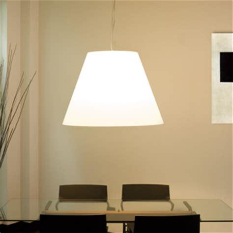 lade a soffitto artemide ladari lade appliques ap illuminazione vendita