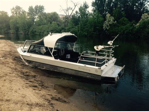duckworth boat pics duckworth magnum 1995 for sale for 36 000 boats from