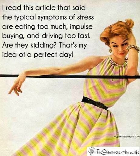 manosphere housewives 17 best ideas about stress humor on pinterest minions