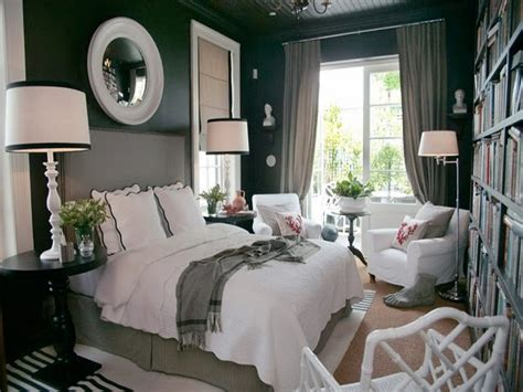 white and gray bedroom ideas bedroom ideas grey and white dark grey and white decor