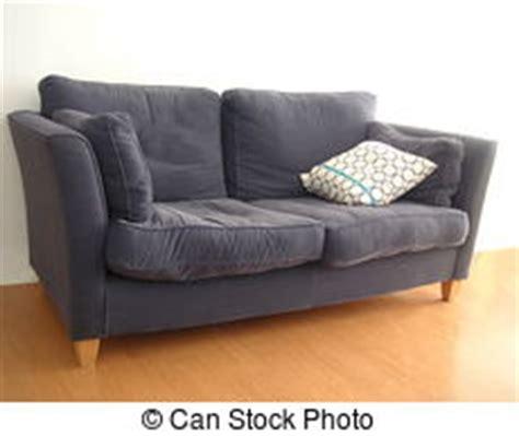 divano vecchio divano immagini di archivi fotografici316 226 divano