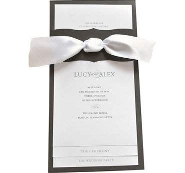 printable wedding invitations party city printable wedding invitations invitation kits party city