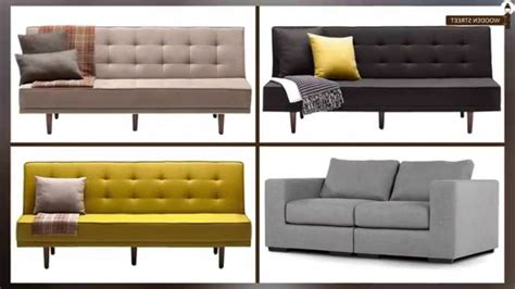 sofas buy online affordable sofas online calissto com
