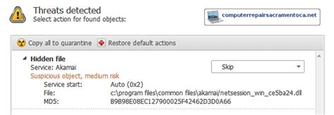 akamai netsession is this a virus what is it geekdrop akamai netsession client virus akamai netsession client