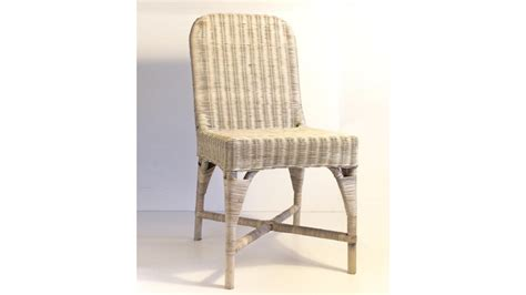 rattan rocking chair australia rattan lounges australia sunray furniture imports