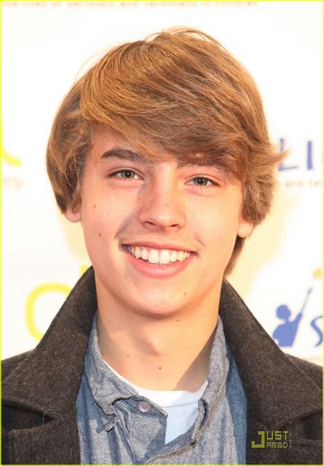 cole sprouse hairstyles picture gallery