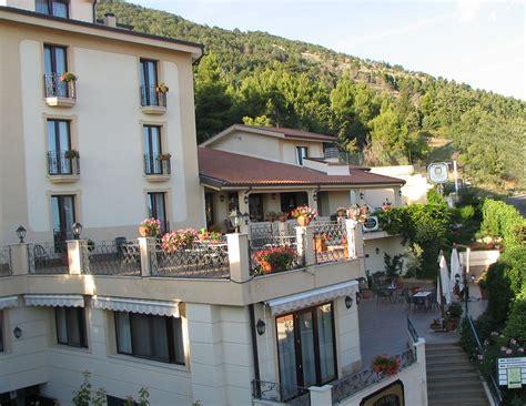 hotel le terrazze san rotondo galleria foto albergo a san rotondo hotel