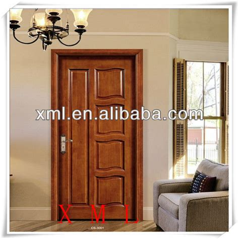 royal house design kitchen doors hand carved wooden single door design made in china buy