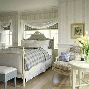 swedish bedroom 17 best ideas about swedish bedroom on pinterest