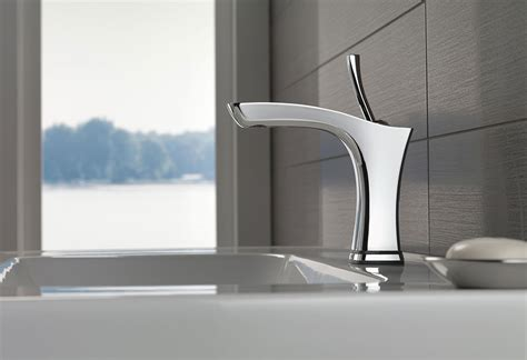 bathroom faucets showers toilets  accessories delta faucet