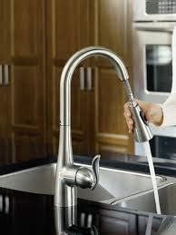 Moen Vs Delta Kitchen Faucets by Moen Vs Delta Faucets 2018 Reviews And Comparisons