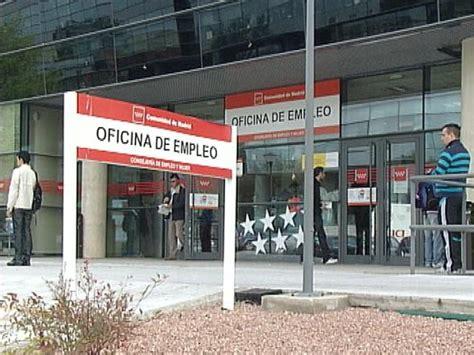 oficina de empleo san sebastian de los reyes el gobierno municipal de sanse afirma ser madrid norte
