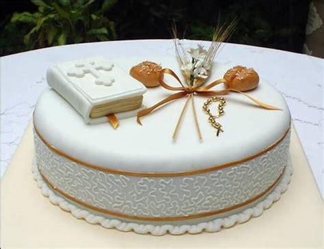 Primera Comunion Pasteles Y Decoracion Tortas Decoradas Tortas Para La Primera Comuni 243 N Cocinachic
