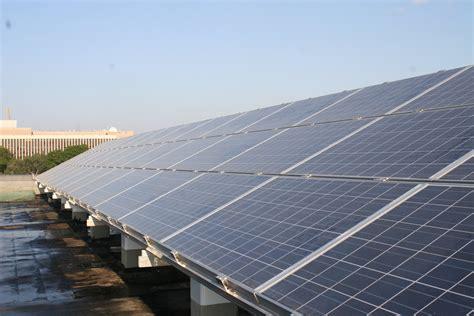 solar panels houston goenoeng