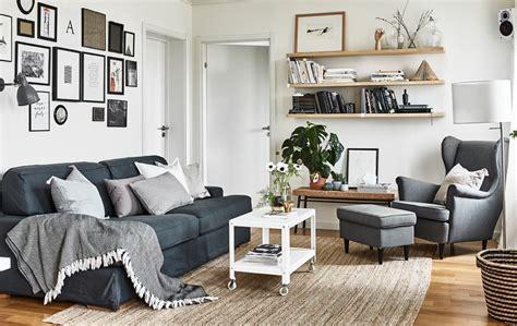 ikea design a room jak připravit byt na prodej