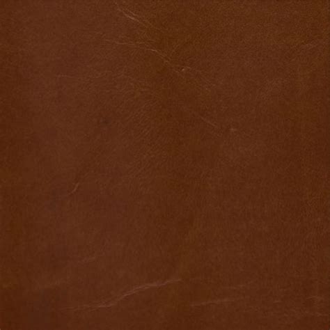 leather hides for upholstery wholesale upholstery leather hides