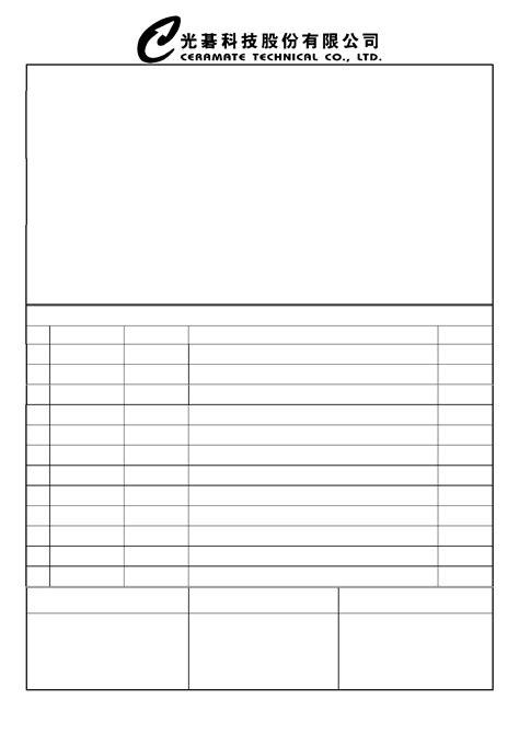 10d112k datasheet pdf pinout varistor