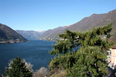 vendita lago di como annuncio vendita villa como 22100 ref v0711mi