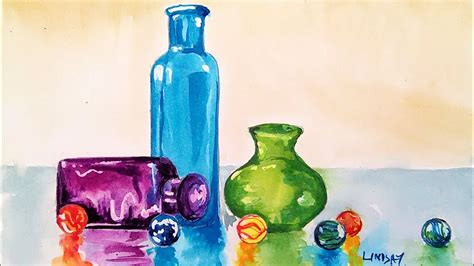 liquid water colors live hydrus liquid watercolor tutorial