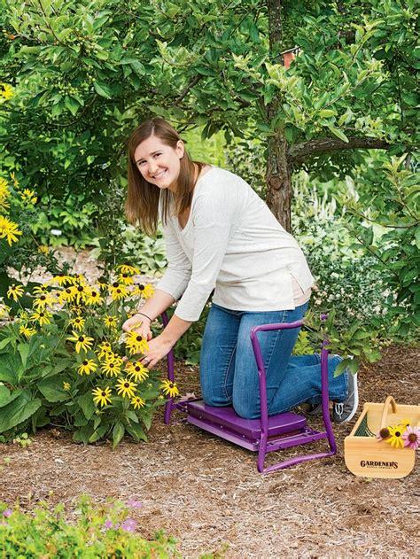 Gardening Kneeler by Seat Garden Kneeler Gardening Seat Gardener S
