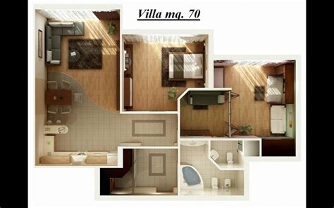 Planimetria Appartamento 70 Mq by Planimetria Casa 80 Mq Es53 187 Regardsdefemmes